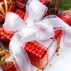 Новогодняя сказка 21 декабря