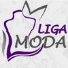 LigaModa