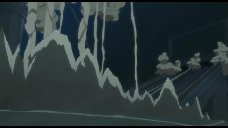[ТВ-2]Ghost in the Shell: Stand Alone Complex / Призрак в доспехах: Синдром одиночки 23 серия