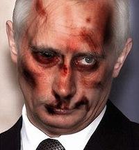 Украинские бойцы сбили российский беспилотник над Краматорском - Цензор.НЕТ 4647