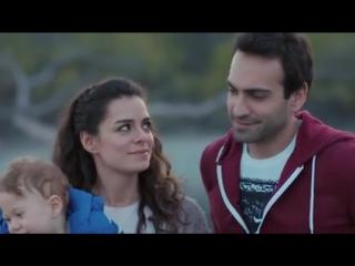 Fatih ve Zeynep
