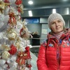 Nadezhda Romanova