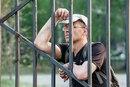 Александр Новиков фото #7