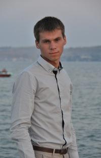Роман Марнавский