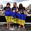 Анастасия Лофицкая фото #45