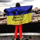 Анастасия Лофицкая фото #43