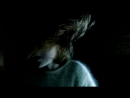 Portishead - Only You (Official Video..From Album