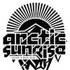 ARCTIC SUNRISE - SAINT-P ROCK BAND