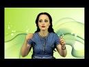 VideoSovet2 Как привлечь Удачу за три дня