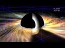 Гигантская черная дыра / Monster Black Hole | HD