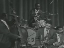 Count Basie Orchestra - Corner Pocket 1962 - HD/HQ