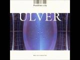 Ulver - (Full Album) Perdition City High Quality