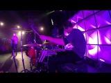 Christmas Cover - Hallelujah - Live - Eddie Kirkland