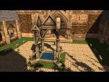 Harry Potter and the Prisoner of Azkaban Game - Full OST