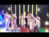 Hey!Say!JUMP ♪Chau#