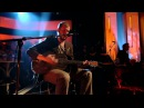 Bon Iver Skinny Love - Later with Jools Holland Live HD