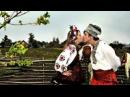 Украинская Свадебная Музыка