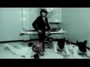 Cerrone - Supernature Official Video
