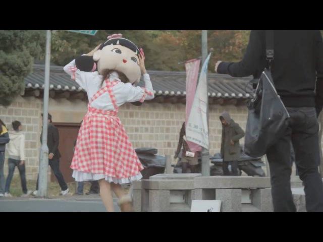 슈퍼주니어 소녀시대_SEOUL(서울)_뮤직비디오(MusicVideo)