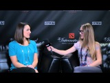 TI4. Interview with Kaci Aitchison