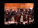 Моцарт симфония №40 соль минор в 4 частях