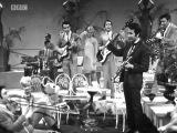 Herb Alpert and the Tijuana Brass - BBC TV Special 1967