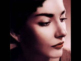 Verdi - Otello - Willow Song - Maria Callas
