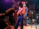 Frank Zappa - Black Napkins (Live 1977)