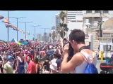 гей парад тель-авив 2014 год 007
