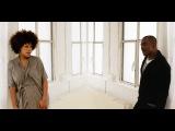 Oceana feat. Leon Taylor - Far Away (Official Video)