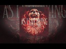 As I Lay Dying 2010 The Powerless Rise FULL ALBUM