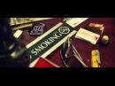 Flosstradamus, GTA Lil Jon - Prison Riot (Official Video)