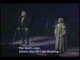 Ruthie Henshall - Come To MeFantine's Death (Les Miserables 10th Anniversary Concert)