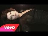 Giorgia - Non mi ami (Videoclip)