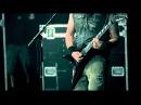 Trivium Built To Fall LIVE Chapman Studios
