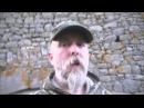 Varg Vikernes About ISIS Варг Викернес Об ИГИЛ RUS