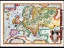 Османская имперiя АТАМАНСКАЯ