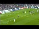 Ювентус 1 - 0 Мальмё - Тевес (суперпас Асамоа!)