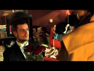 Big Love Большая любовь 2012