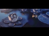Dream Koala - Odyssey