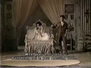 15. Susanna, or via, sortite - Thomas Allen, Kathleen Battle C. Vaness (Le nozze di Figaro Met'85)