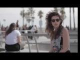 Luca Vasta - Black Tears White Lies (Roosevelt Remix)