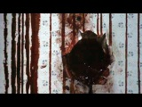 DEEP DARK Trailer (2015) Horror Movie