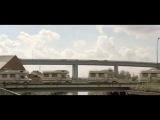 Summer Of Haze - Young God (Activeperish Video Editing)