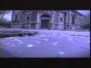 Ночные Снайперы - Колыбельная (1999)