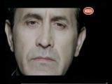George Dalaras The old soldier Videoclip 2001