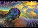 Shpongle - The Sixth Revelation Visualization