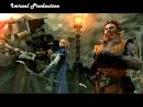Sabaton Master of the World by Imrael Production ►GMV◄