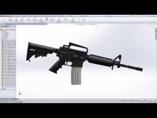 Solidworks to 3ds Max
