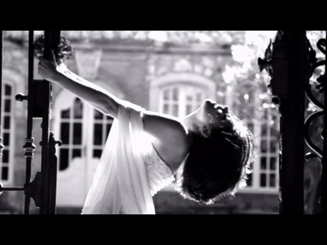Lara Fabian - DIRE